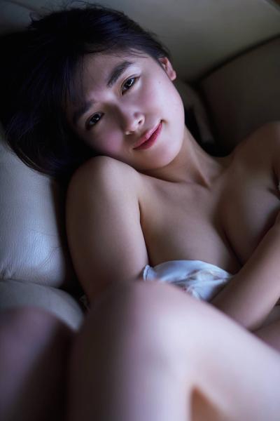 Miyu Kitamuki 北向珠夕, FRIDAY 2019.09.06 (フライデー 2019年9月6日号)