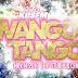 ¿Y en Chile... cuándo?: Confirman line-up del Festival Wango Tango
