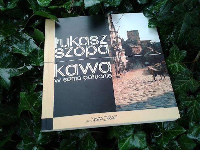 http://www.wforma.eu/29,kawa-w-samo-poludnie-opowiadania-bosniackie.html