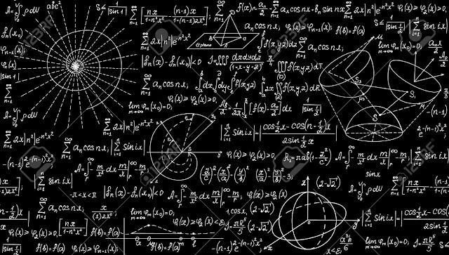 44422018-Matem-tica-vector-sin-patr-n-co