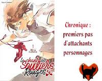 http://blog.mangaconseil.com/2017/05/chronique-le-chant-des-souliers-rouges.html