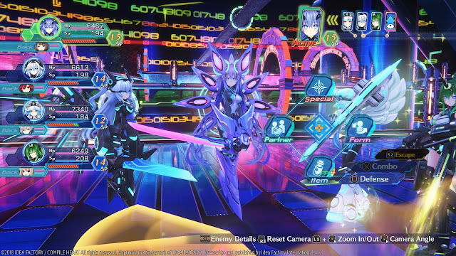 Megadimension-Neptunia-VIIR-pc-game-3