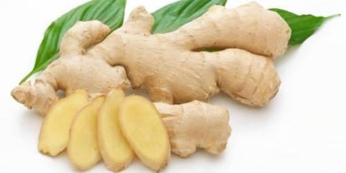 Jahe selama ini mungkin dikenal sebagai rempah untuk kuliner atau minuman saja 26 Manfaat dan Manfaat Jahe untuk Kesehatan serta Kecantikan