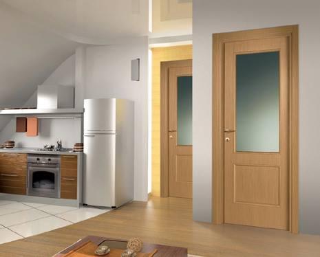 Most Popular Solid Wood Interior Doors