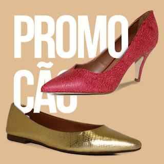 Modelos Sapatos 2017 Loja Galinha Morta