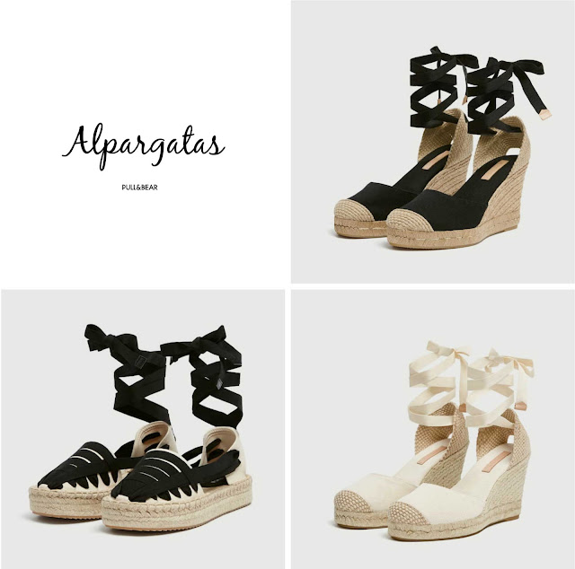 alpargatas-yute-algodon-pull-and-bear