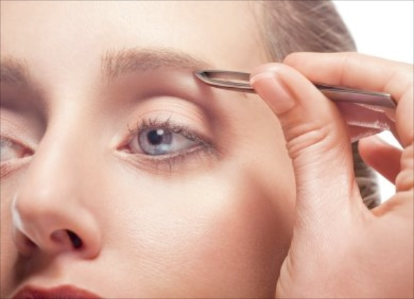 Everything you need is here: How To Getting Perfect Eyebrows