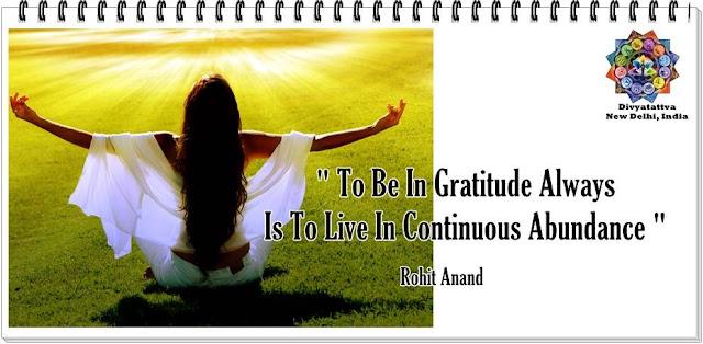 Thankful, abundance, women, spiritual, gratitude, quotes, facebook cover, image quotes thank you