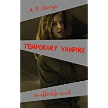 https://www.amazon.com/Fish-Company-Story-Temporary-Vampire-ebook/dp/B01D3FWT34/ref=sr_1_2?s=books&ie=UTF8&qid=1483481061&sr=1-2&keywords=Temporary+Vampire