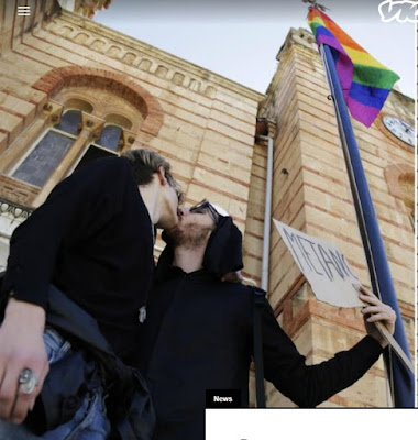 Μητροπολίτης Καλαβρύτων και Αιγιαλείας Αμβρόσιος: ΤΑ ΝΕΑ ΚΑΤΟΡΘΩΜΑΤΑ ΤΟΥ κ. ΚΟΝΤΟΝΗ! | orthodoxia.online | | LGBTQ + | ΕΚΚΛΗΣΙΑ | orthodoxia.online