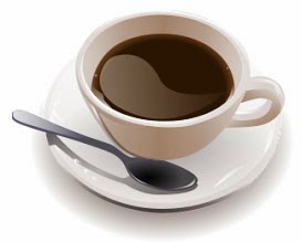 Keep Healthy by Drinking Healthy Coffee Drink