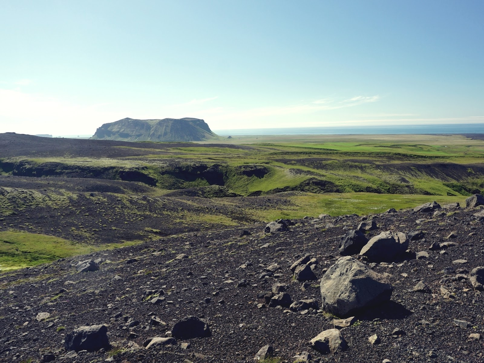 Petursey, Lodowiec Solheimajokull, lodowiec, Myrdalsjokull, Islandia, południowa Islandia, zwiedzanie Islandii, panidorcia, Pani Dorcia blog, blog o Islandii, co zwiedzić w Islandii