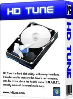 DOWNLOAD HD TUNE PRO 5.70 + SERIAL KEY MEDIAFIRE