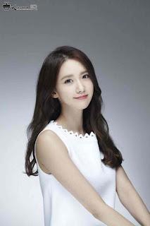 Gambar Yoona SNSD Girls Generation Terbaru