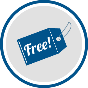 Secret Trick to Get FREE ASP.NET Hosting