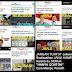 Sudahkah Jokowi Realisasikan Janji Kampanye, atau Sebaliknya