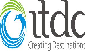 Lowongan Kerja PT ITDC