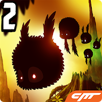 BADLAND 2 MOD APK unlimited money