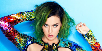 Download Katy Perry HD Wallpapers for Free
