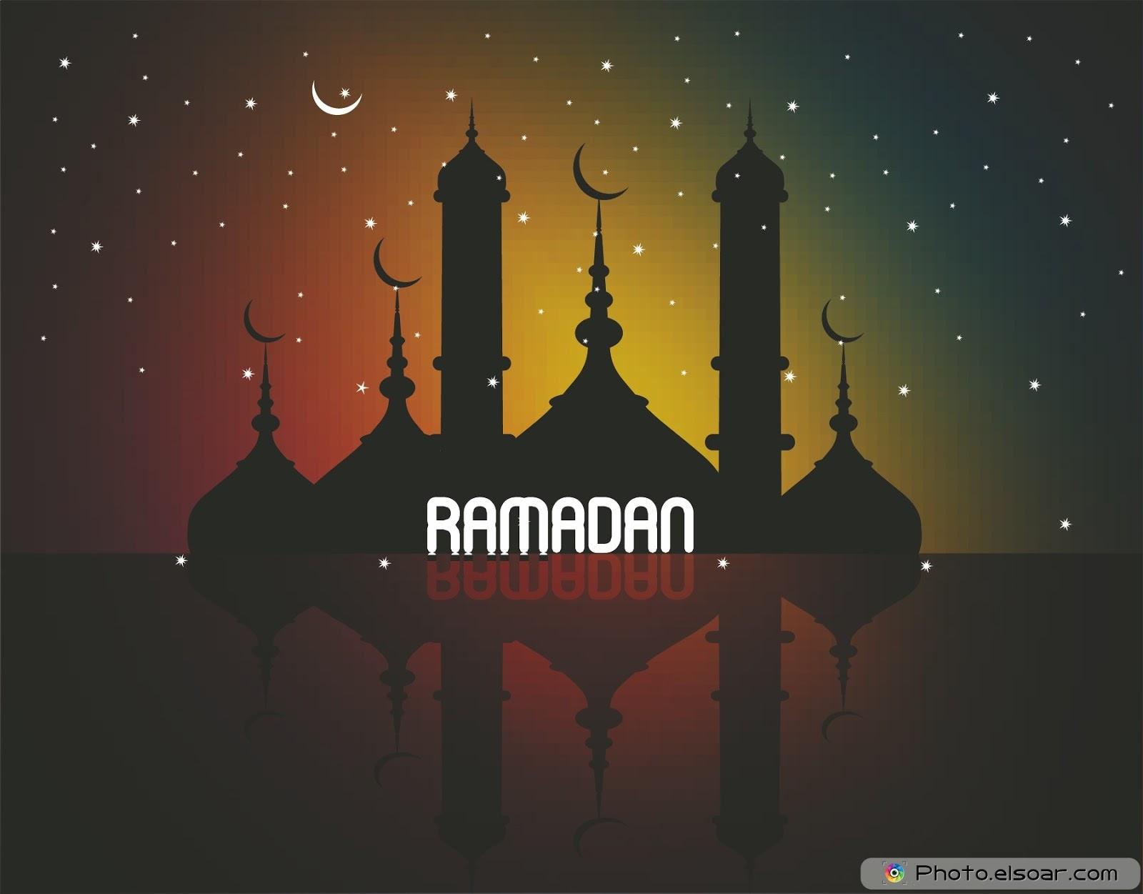 Happy Ramadan Kareem 2019 Quotes and Wishes