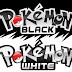 Tải Pokemon White Việt Hoá - Giả lập NDS