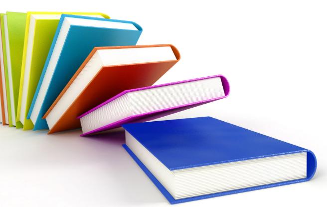 Download Aplikasi Buku Kas Umum Sekolah/Madrasah Gratis 2017