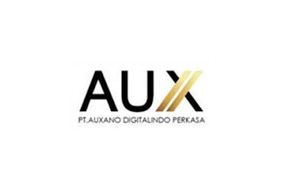 Lowongan Kerja PT. Auxano Digitalindo Perkasa Pekanbaru Desember 2018