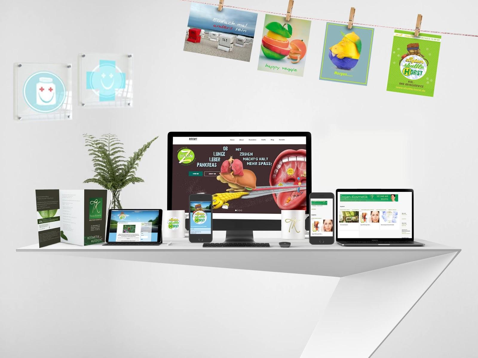 übersicht-über-zdsign-produkte-wie-flyer-karten-homepagegestaltung-und-mehr
