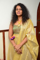 Sonia Deepti in Spicy Ethnic Ghagra Choli Chunni Latest Pics ~  Exclusive 028.JPG