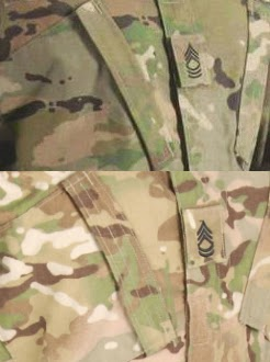 Scorpion vs MultiCam