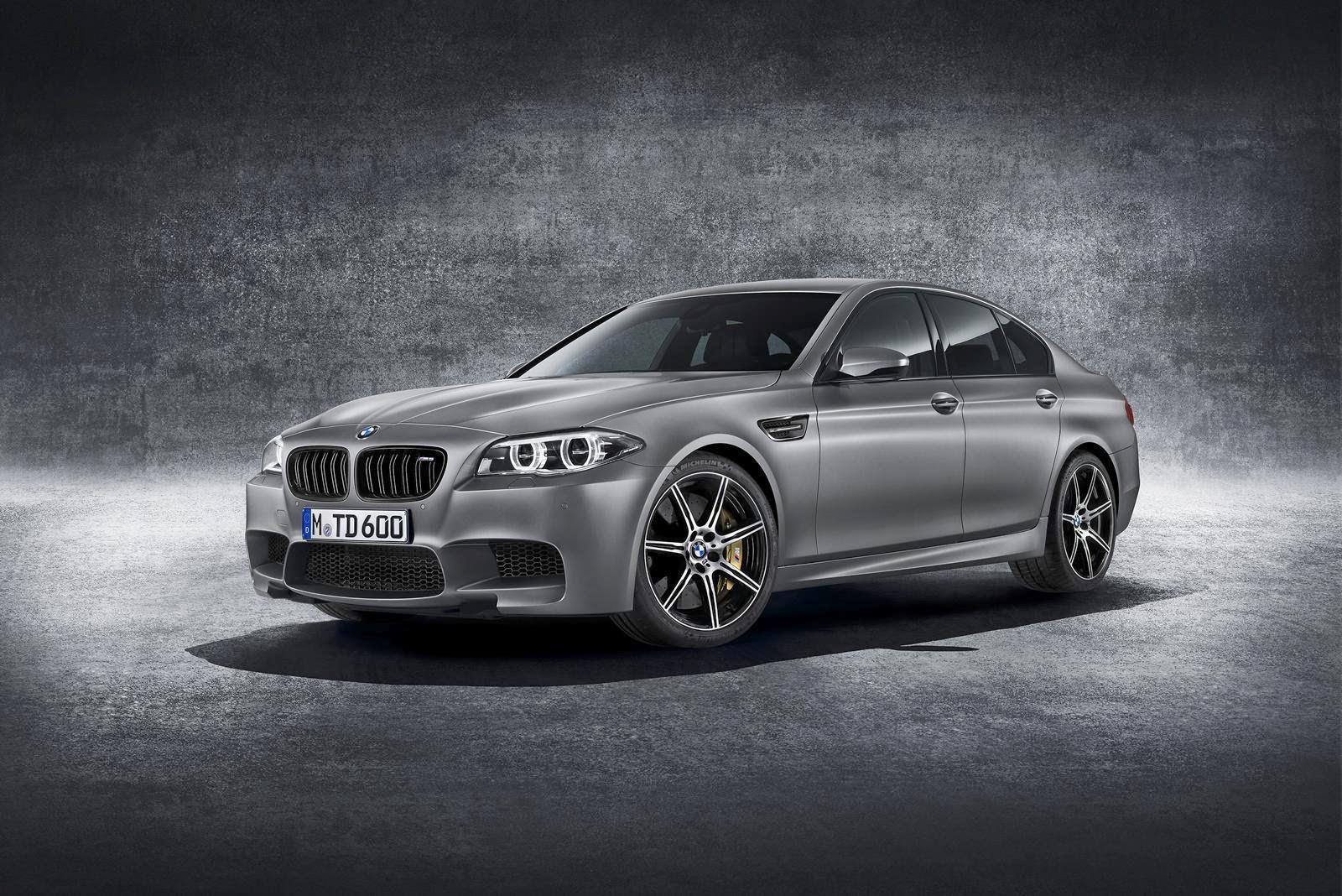[Resim: BMW+M5+30+Jahre+M5+1.jpg]