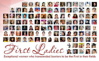 112-women-honored-with-extraordinary-success-in-various-fields