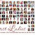 विभिन्न क्षेत्रों में असाधरण कामयाबी हासिल करने वाली 112 महिलाएं सम्मानित