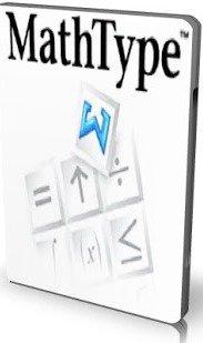 mathtype 6.9 product keygen