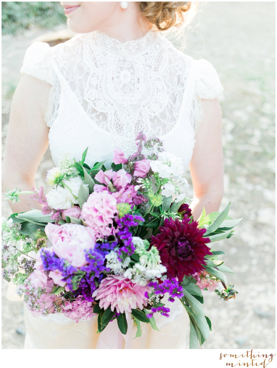 Snohomish Wedding Photographer