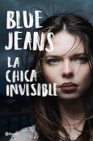 http://elcaosliterario.blogspot.com/2018/04/resena-la-chica-invisible-blue-jeans.html