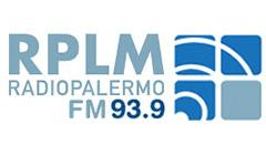 Radio Palermo 93.9