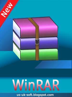 winrar free download latest full version for windows 8 64 bit