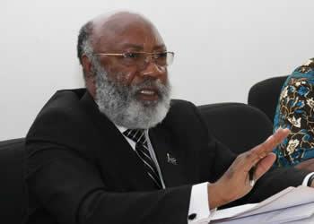 Hashim Rungwe Naye Ataka Kuonana na Rais Ikulu