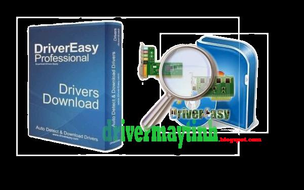 Download Driver Dell Optiplex 380 driver dell, driver asus