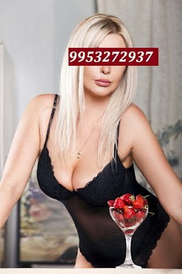http://www.divit.co.in/baga-escorts.html