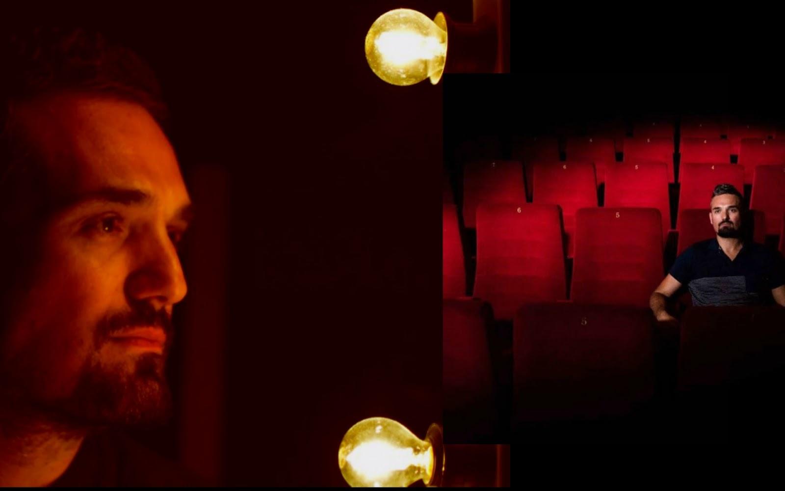 δημητρης φοινιτσης,συνεντευξη,θεατρο.κρητικος σκηνοθετης,προΤΑΣΗ