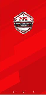 Aplikasi Mobile Premier League Android