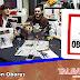 TALAVERA GO!: ASOCIACIÓN OBORUS