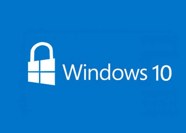 las mejores aplicaciones de seguridad para Windows 10