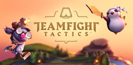 Teamfight Taktikleri: Nasıl Kazanılır