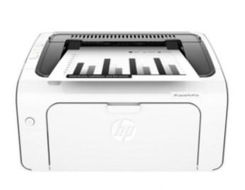 HP laserJet Pro M12w Télécharger Pilote
