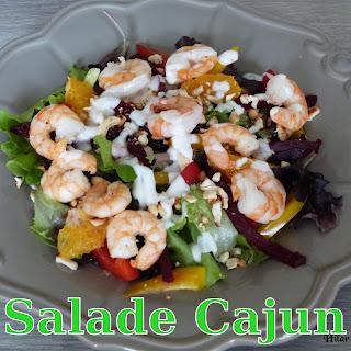 http://danslacuisinedhilary.blogspot.fr/2013/07/salade-cajun-cajun-salad.html