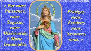 http://montfortajpm.blogspot.fr/p/blog-page.html