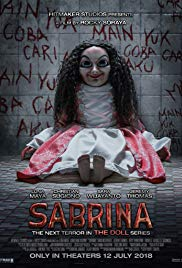 Watch Sabrina Online Free 2018 Putlocker